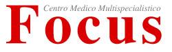 Centro medico specialistico Focus a Follonica grosseto - specialistiche mediche