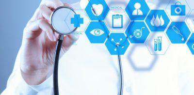 analisi-cliniche-prostatite-e1467305063351